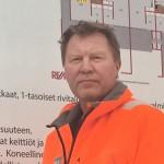 Kurt Jansson